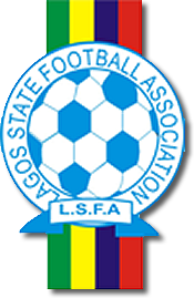 The Lagos State FA – Our view